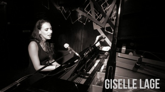 Giselle Lage_Promocionales 027