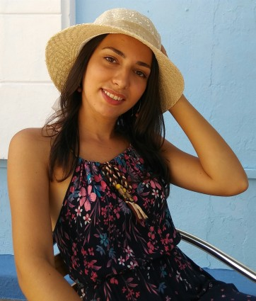 Giselle Lage_Promocionales 012