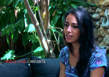 Giselle Lage_Promocionales 004