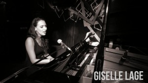 Giselle Lage_Promocionales 003