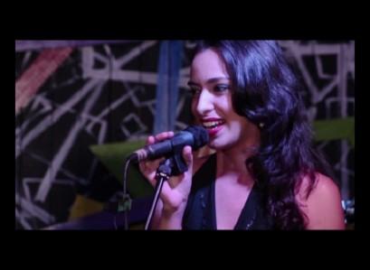 En el concierto homenaje a Juan Formell, Iris Jazz Club